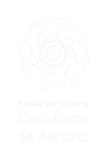 Logo cazadores web
