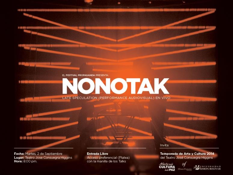 Nonotak_flyer